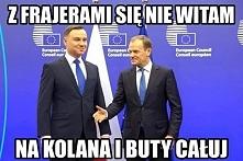 Andrzej <3