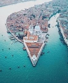 Venecja, Włochy