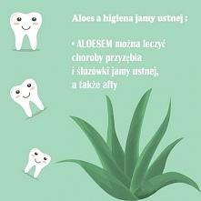 Zdrowe ząbki to szczęśliwe ...
