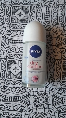 Antyperspirant Dry Comfort ...