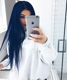 #KylieJenner