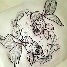 My next tatto ...
