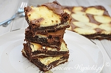 Philadelphia Brownie