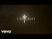 Fall Out Boy - Centuries (O...