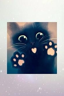 koteł ≤3
