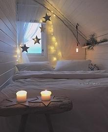 Na słodkie sny ;)