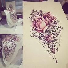 Piękny
