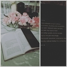"Paulo Coelho ""Walkirie"" na dobranoc"