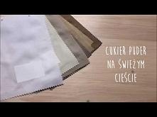Rolety Rzymkie i Zasłony - kolekcja Dom z Tradycjami.  FB: Nasze Domowe Pielesze Instagram: domowe.pielesze