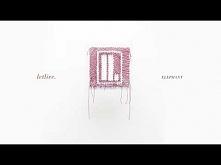 letlive. - Elephant (Full A...