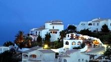 Zakup domu w Hiszpanii, to teraz pokażcie mi kto by nie chciał mieszkać w Hiszpanii? #hiszpania #nieruchomości #espania #turystyka #wakacje #urlop
