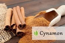 cynamon - właściwości i wpływ na zdrowie