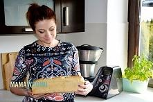 Przepis na udany chleb tostowy!
