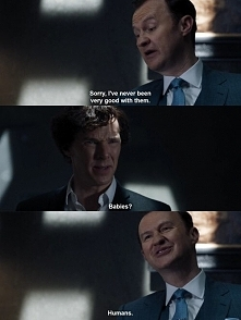 mycroft to ja