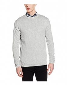 Taki sweterek marki ESPRIT ...