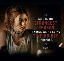 Clary ❤️