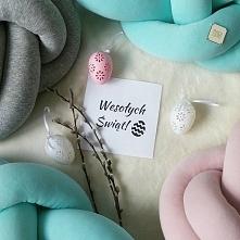 Wesołych Świąt #Wielkanoc #...