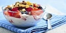 pomysły na pyszne i zdrowe śniadania? dziewczyny pomocy! mieszkam w bursie, z...
