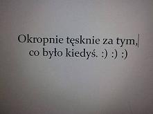 Ahh życie...