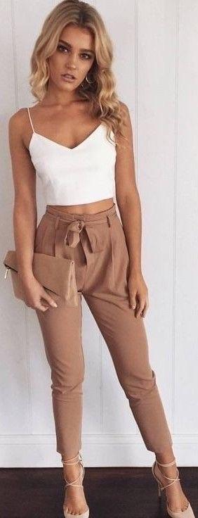 Świetne spodnie!