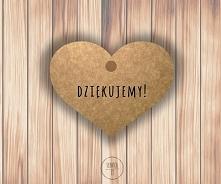 eko zawieszki - ślub, wesele