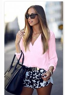 Gdzie kupię taką koszulę? P.S. Sklepy online z odzieżą godne polecenia? :)