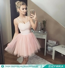 Poszukuję takiej sukienki. Znacie może jakieś strony na których można ją zamówić