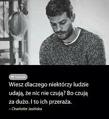 ,,,...