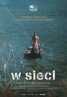 W SIECI (2016) - W kinach od 21 kwietnia 2017, dramat, Korea Południowa
