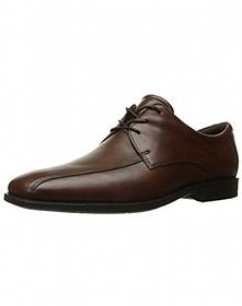 Eleganckie obuwie Edinburgh...