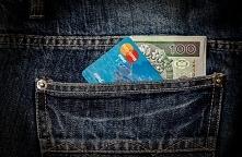 Jak zacząć oszczędzać pieniądze? Banalne sposoby dla każdego