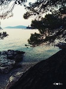 Chorwacja ❤