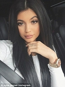 Kylie ❤❤❤