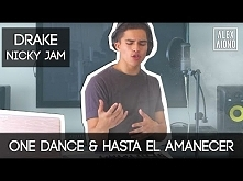One Dance by Drake and Hast...