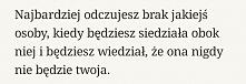 "~ViktoriaBlack96 ""Smut..."