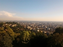 Bergamo :)