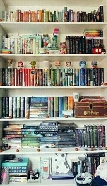books dreams inspiration  c...