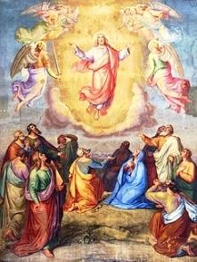 """Artykuł warty przeczytania: """"Pójdź ze Mną"""" - przekaz z Nieba od Pan..."""