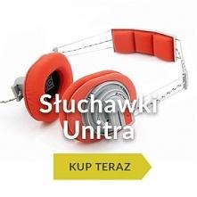 Słuchawki nauszne z limiterem