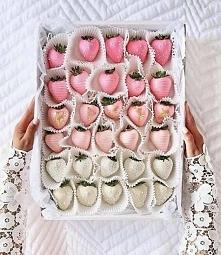 słodkie ♥