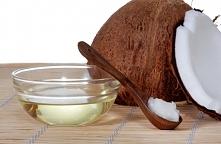 olej kokosowy - dlaczego działa?