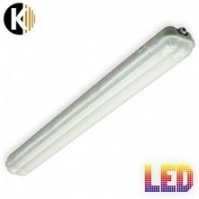 Lampa LED Rigiel