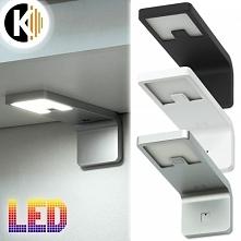 lampa led Lena 12V