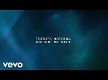 Shawn Mendes - There&#3...