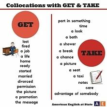 Get or Take