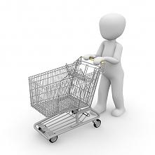 Jak oszczędzać na zakupach spożywczych? Banalne sposoby dla każdego