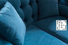 SAN BENITO idealnie komponuje się z klasycznym wystrojem mieszkania i nowocze...