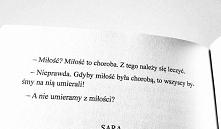 7 grzechów głównych - Kaja Kowalewska