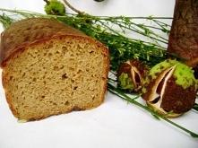 jesienny chleb i przepisy n...