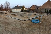 Budowa domu krok po kroku -...